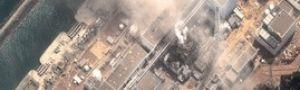 Japonia, la un pas de propriul Cernobîl
