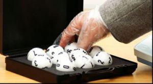 Loteria Română lansează din 3 aprilie două jocuri noi şi o opţiune de joc