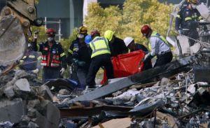 Peste 7.000 de morţi – cel mai recent bilanţ al cutremurului din Japonia, urmat de tsunami
