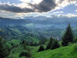 Transilvania, istorie furată