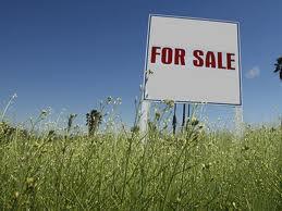 Vânzări de terenuri in Carei prin licitaţie publică