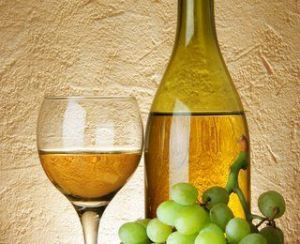 Un soi de vin alb românesc, ales cel mai bun din lume