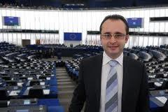 Statele membre UE, obligate să-şi deschidă piaţa muncii nediscriminatoriu