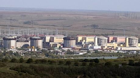 România vrea încă o centrală nucleară: Vezi zonele propuse
