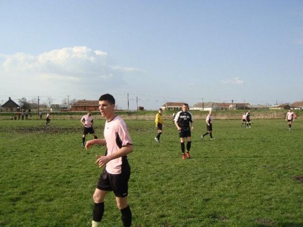 Modificări ale Legii nr. 4/2008 privind prevenirea şi combaterea violenţei în sport