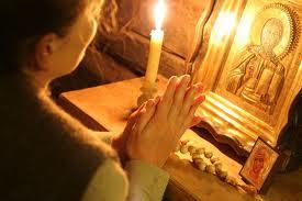Prevenirea incendiilor in lăcaşurile de cult in preajma sărbătorilor