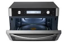 La câte lucruri neaşteptate te ajută cuptorul cu microunde