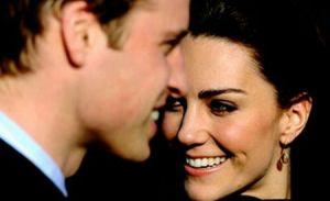 Cea mai aşteptată nuntă a începutului de mileniu