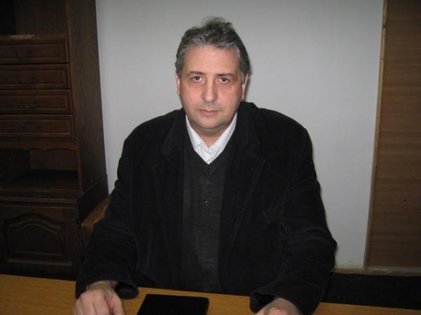 Victor Oprea ales preşedinte SLI Satu Mare