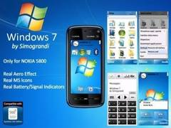 Nokia ar putea fi cumpărată de Microsoft
