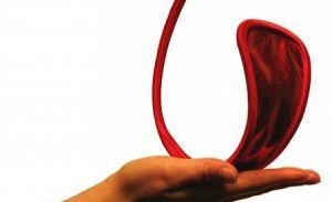 Inovaţie în domeniul lenjeriei intime. Vezi cum arată noul chilot