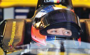 România va avea circuit de Formula 2 la Târlungeni