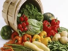 7 alimente care alungă toxinele din corp