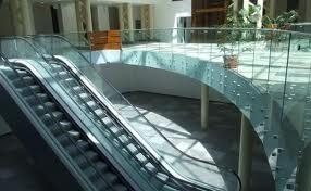Se deschide primul mall din Satu Mare