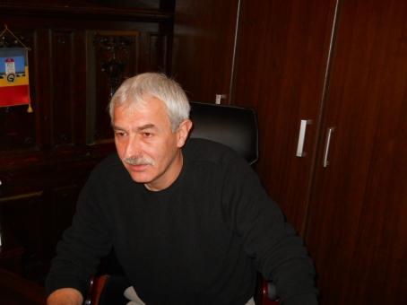 """România, condamnată la CEDO în """"Dosarul Revoluţiei"""""""