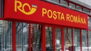 Unde s-au dus banii Poştei?