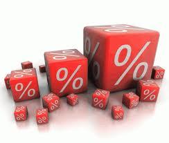 Inflaţia creşte. Ce le mai rămâne românilor care economisesc