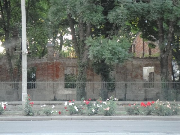 Propunere legislativă dură pentru a schimba fața orașelor României. De ce vor primarii supraimpozitare și de ce se teme societatea civilă