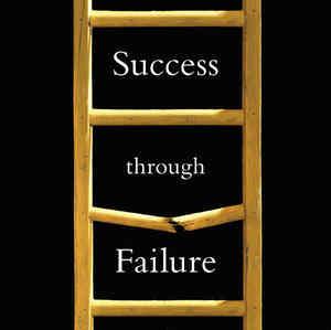 """Eşti sau vrei să devii antreprenor? Succes la """"eşecuri""""!"""