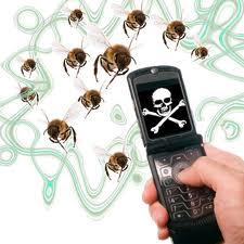 Telefoanele mobile ucid albinele