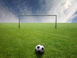 Fundaţia Real Madrid va înfiinţa o academie de fotbal pentru o sută de copii din comuna Jucu