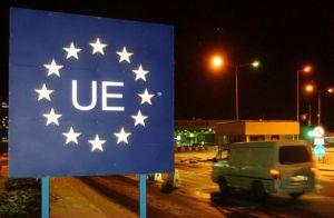 UE preferă  imigranţii est-europenilor….