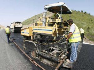 Record absolut pe Autostrada Transilvania: 70 de milioane de euro pentru 400 de metri de asfalt