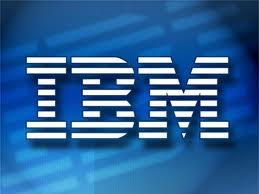 10 lecţii pe care IBM le-a învăţat într-un secol de afaceri