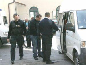Verdict în Cazul Cozma: Închisoare pe viaţă pentru R.Sandor şi N.Gyozo