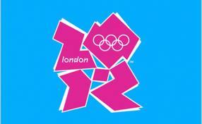 Unde şi la ce bani mai găsim bilete pentru Jocurile Olimpice din Londra?