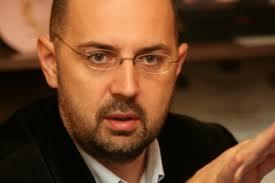 "Kelemen Hunor a informat Vaticanul despre cazul Colegiului ""Szekely Miko"""