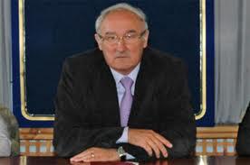 Giurcă promite 3000 de locuri de muncă până în 2012