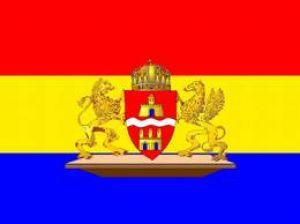 Budapesta își schimbă steagul pentru că seamănă cu drapelul României