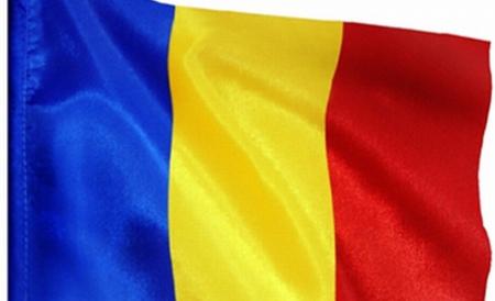 România sărbătoreşte Ziua Imnului Naţional.Nu şi Careiul