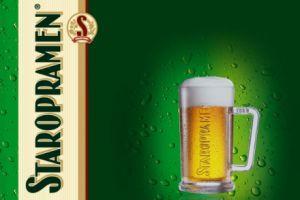 O nouă marcă de bere intră pe piaţa din România
