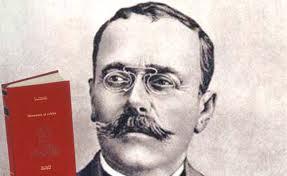 În gura presei: de ce a rămas Caragiale cel mai actual scriitor român