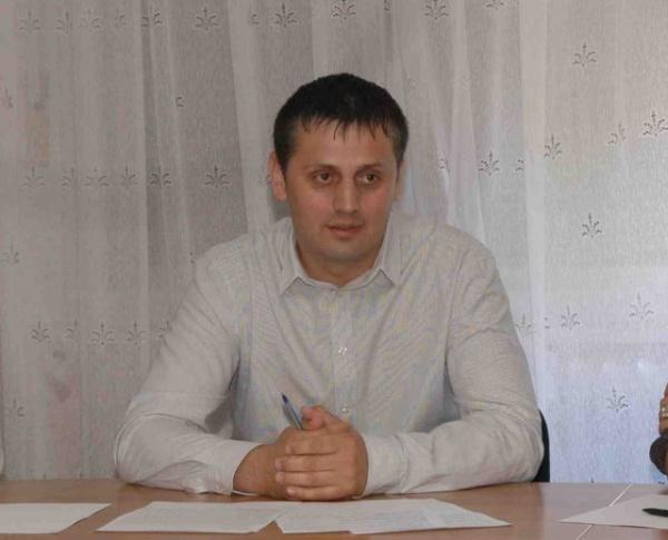 Florin Gal debarcat de la conducerea DJST Satu Mare
