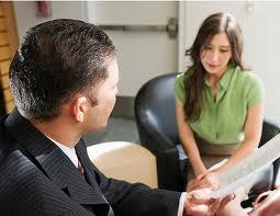 20 de sfaturi despre prezentarea la un interviu de angajare