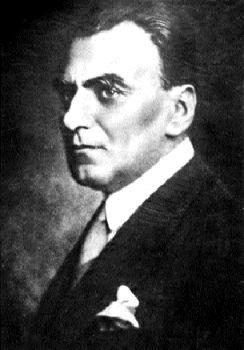 """Nae Ionescu, 21 Martie 1930: """"De ce nu e bun şovinismul"""""""