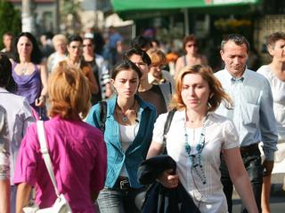 FMI va trimite o echipă în România să ia măsuri de relansare a pieţei muncii