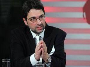 Voinescu, despre uninominalul compensat – unde nu se inţeleg UDMR şi PDL
