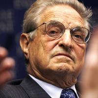 Bancherii se pregătesc de dezastru: Adevăratul motiv pentru care Soros îşi ţine banii cash