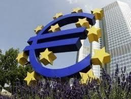 BBC: Germania a descoperit că are 55 de miliarde de euro în plus