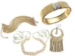 Aur confiscat la Carei