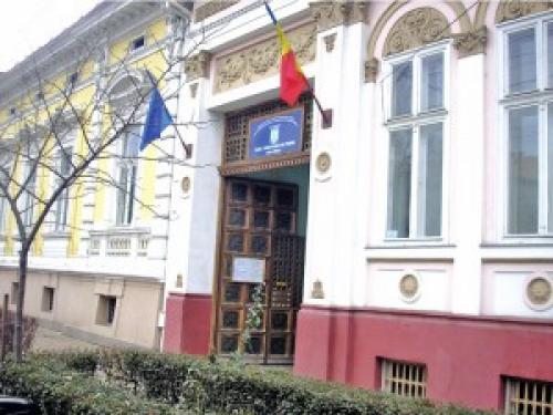 Post vacant de expert la Casa Județeană de Pensii Satu Mare