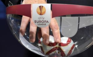 Europa League: Grupe accesibile pentru Steaua şi Rapid, misiune imposibilă pentru FC Vaslui