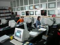Posturile rămân blocate şi în 2012 în sectorul public