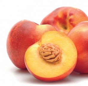 Piersicile  – sursă bogată de vitamine