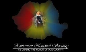 File din Istoria României.Comemorare Avram Iancu
