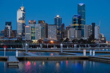 Topul oraşelor cu cea mai bună calitate a vieţii